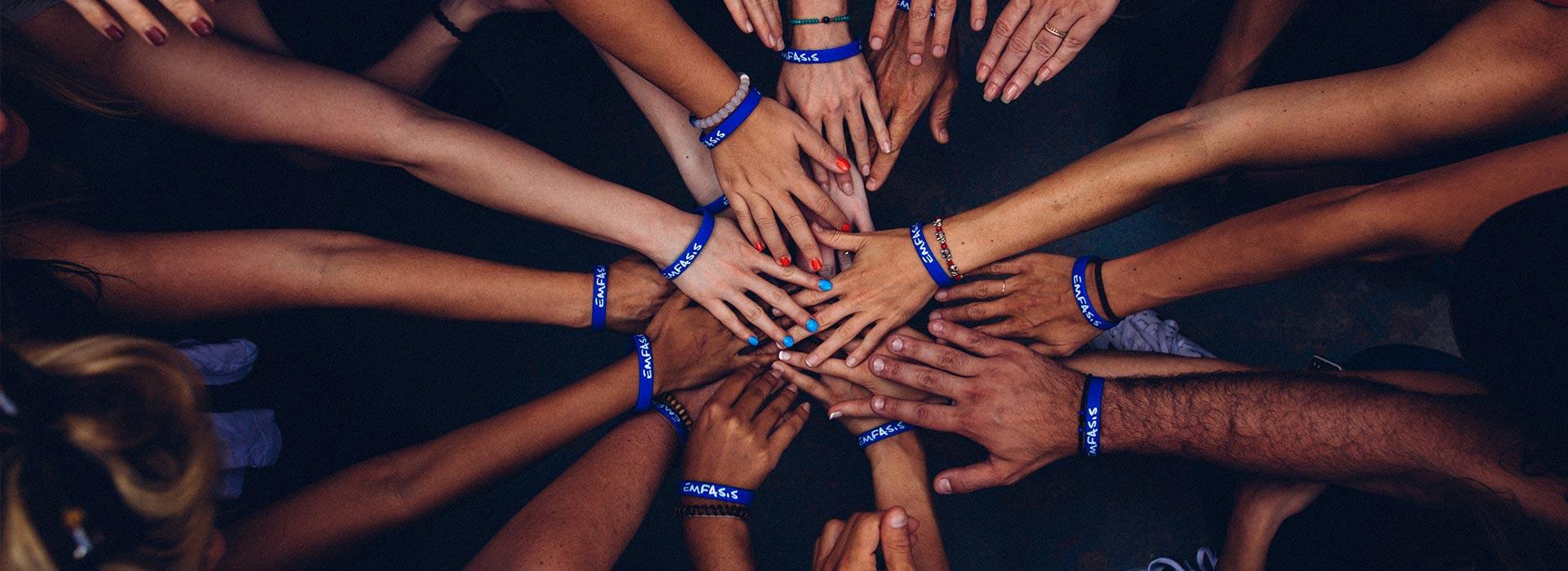 CSR projekt 2019: Szervezetdiagnosztika egy alapítványnál
