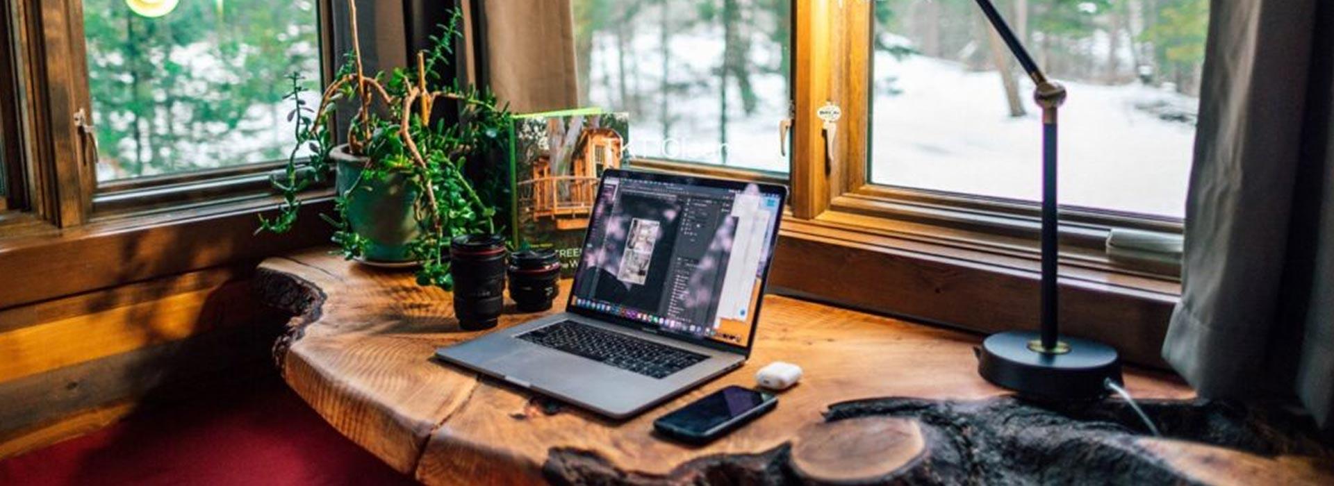 Home office kisokos kezdőknek és haladóknak
