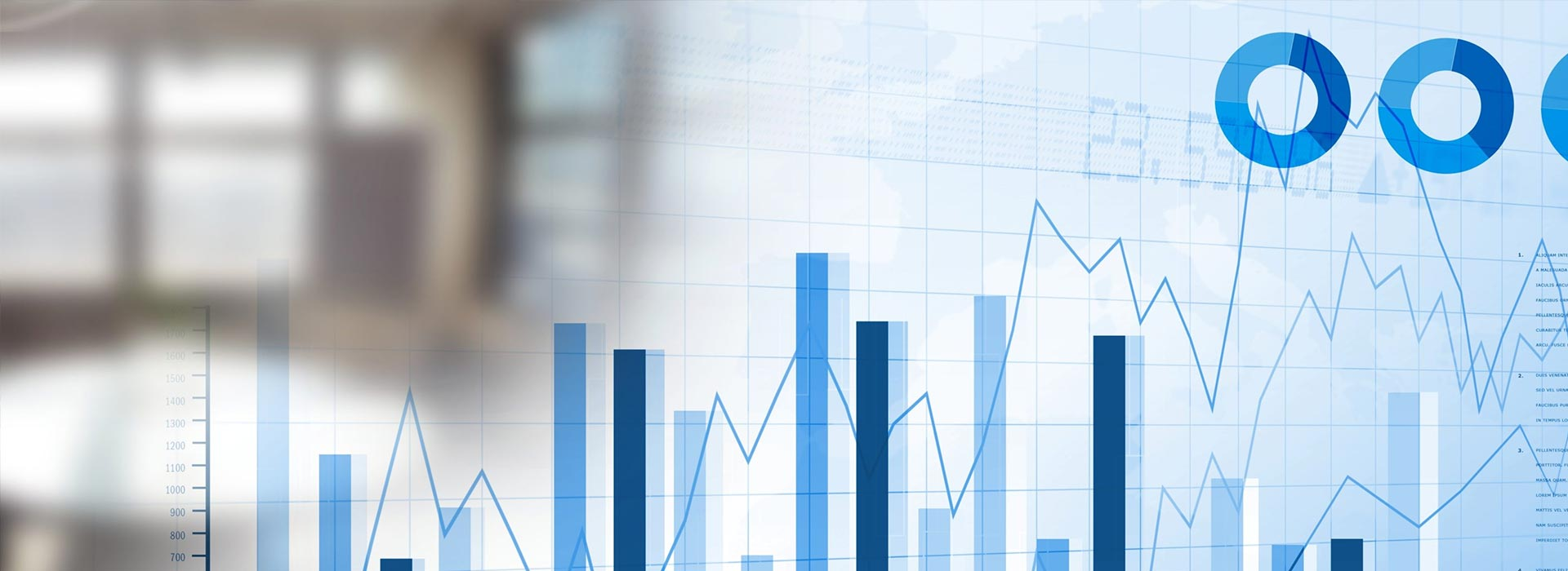 A Team Hálózatelemzés statisztikai háttere