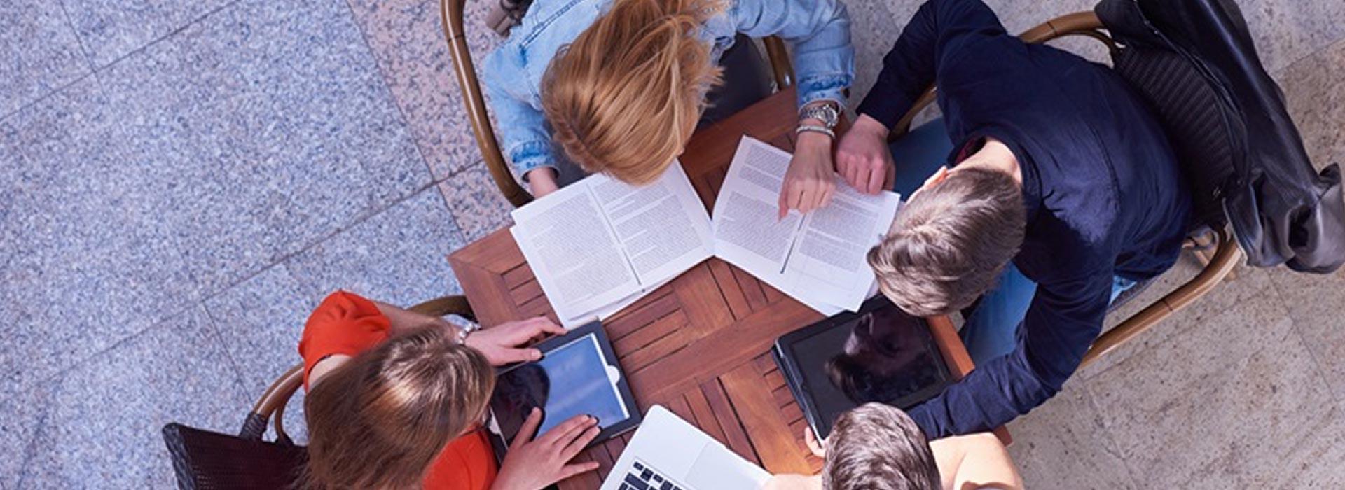 360 Fokos Értékelés vs. Társas Hálózatelemzés II. rész