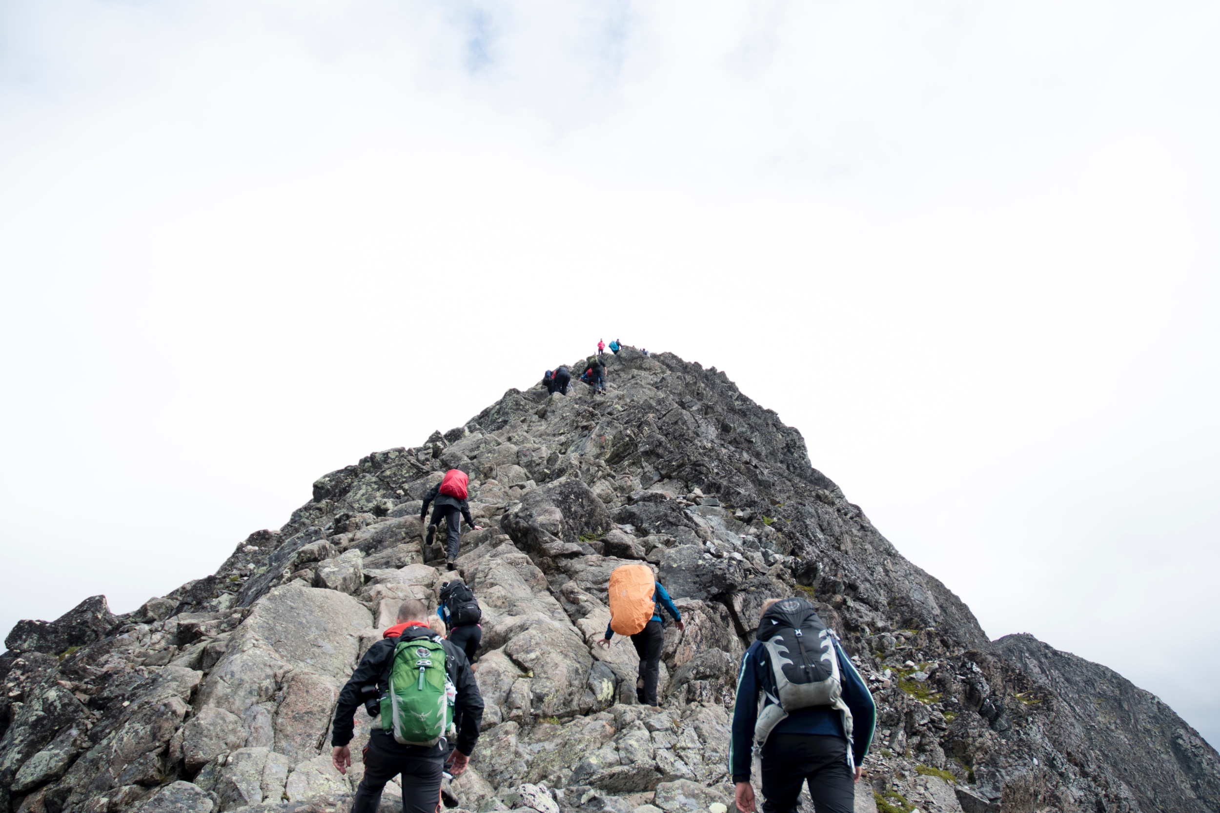 Mitől lesz motiváló egy KPI vagy egy mérföldkő?