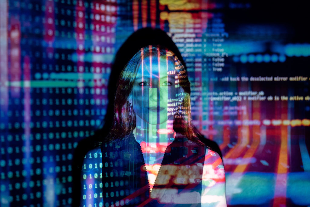 digitalizacio