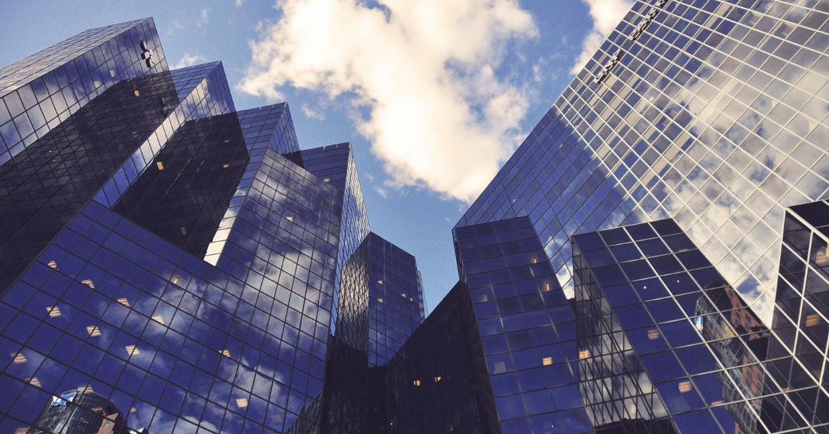 A szervezeti kultúra és a teljesítményértékelés