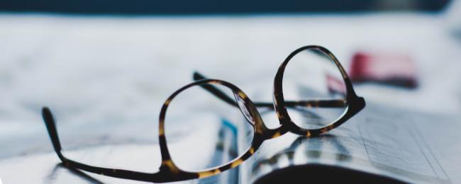 Hogyan és miként: A teljesítményértékelés digitalizációja